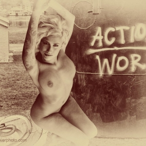 Actions composite