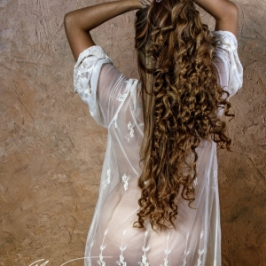 Curls and curls