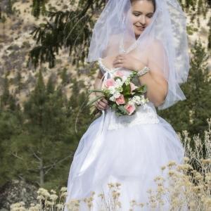 Jess wedding rabbitbrush small