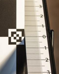SpyderLENSCAL , autofocus calibration
