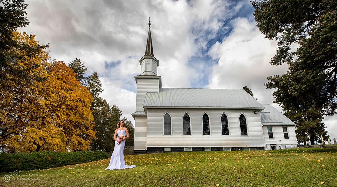 Revolution-Genesee-bride