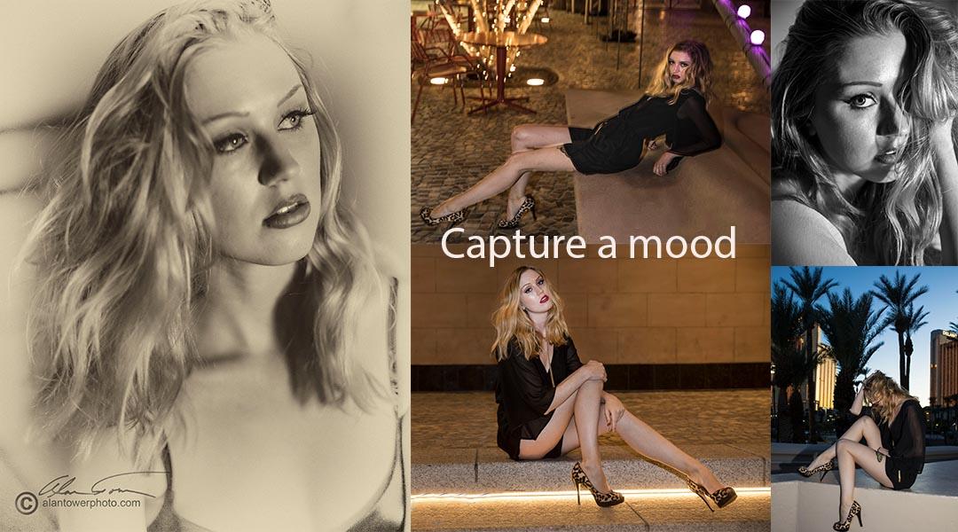 Revolution-Capture-a-Mood